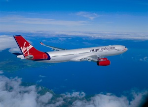 virgin-atlantic-plane-here-you-can-see_299506